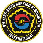 Um Yang Kwan Hapkido